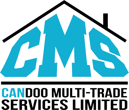 Candoo multi-trade services limited
